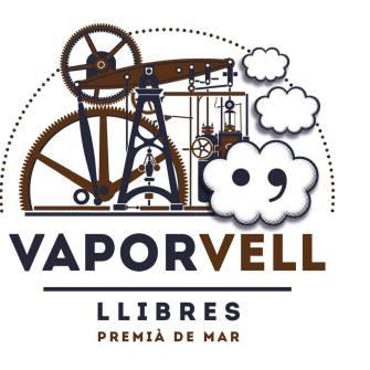 vaporvell